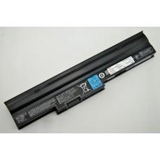 Fujitsu CP512070-01, FPCBP275 58Wh Laptop Battery