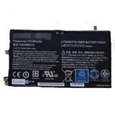 Fujitsu UH572 FPCBP345Z FMVNBP219 14.8V/2840mAh Battery