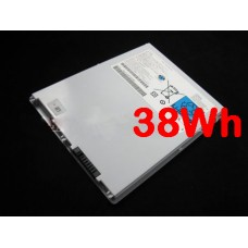 Fujitsu FPB0254 Laptop Battery