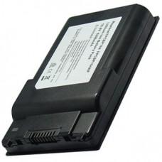 Fujitsu LifeBook N6110 N6410 FPCBP104 Laptop Battery