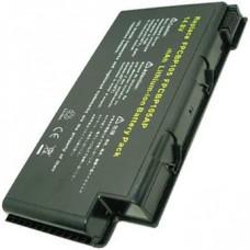 Fujitsu LifeBook N6010 N6200 FPCBP105 Laptop Battery