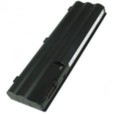 Fujitsu FPCBP144 Laptop Battery