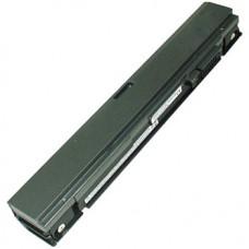 Fujitsu FPCBP163 Laptop Battery