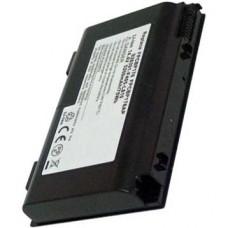 Fujitsu FPCBP176, FPCBP176AP 14.4V/4800mAh Laptop Battery