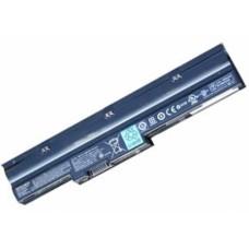 Fujitsu Lifebook NH751 FMVNBP197 14.8V/5200mAh Battery