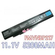 Fujitsu Lifebook N532 FPCBP344 FPCBP343 Battery