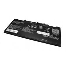 Fujitsu FPCBP374 Laptop Battery