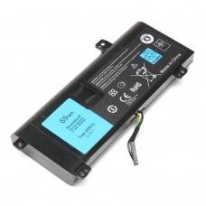 Genuine Dell Alienware 14 A14 M14X R3 R4 0G05YJ Y3PN0 8X70T G05YJ Battery