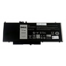 Dell Latitude 15 5000 Series E5450 E5550 G5M10 8V5GX Battery