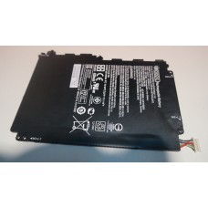 Genuine HP HSTNN-LB7D 832489-421 833657-005 GI02XL Battery