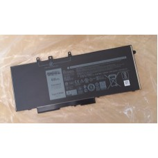 7.6V 68Wh Dell GJKNX GD1JP 0GD1JP GJKNX Laptop Battery