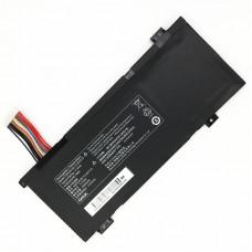 Medion GK5CN-00-13-3S1P-0 X6805 X6807 Laptop Battery