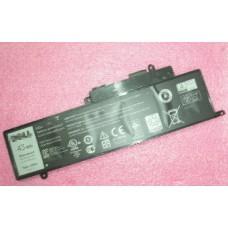 Genuine Dell Inspiron 11-3147 GK5KY CN-04K8YH 04K8YH Battery