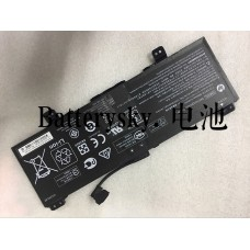 Genuine HP 917679-2C1, 917725-855, GM02XL, HSTNN-DB7X Battery