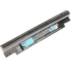 Dell Inspiron 13Z N311z 14Z N411z Vostro V131 268X5 N2DN5 laptop battery