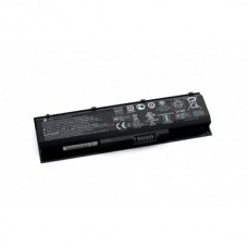 Hp 849571-251 Laptop Battery
