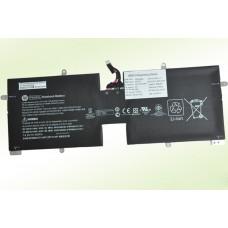 Hp TPN-C105 Laptop Battery