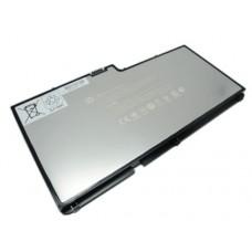 Genuine HP 13t-1000 13t-1100 HSTNN-Q41C HSTNN-XB99 538334-001 Battery