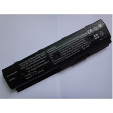 Hp 672412-001 Laptop Battery