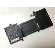 Genuine HP HSTNN-LB7B 818418-421 HV03XL 48Wh Built-in Battery