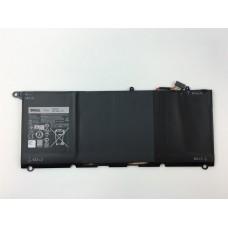 Genuine Dell XPS 13 9343 0N7T6 0DRRP RWT1R JD25G 7.4V 52Wh Battery