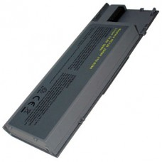 Dell Precision M2300 451-10298 310-9081 312-0383 0GD787 JD634 Battery
