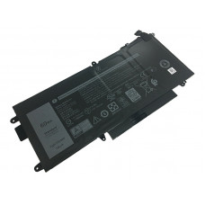 Dell Latitude 5289 K5XWW 725KY N18GG Series Battery