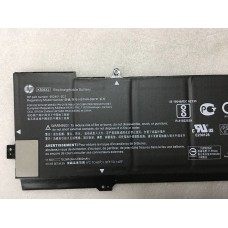 Original HP Spectre x360 15-bl000 KB06XL HSTNN-DB7R Battery