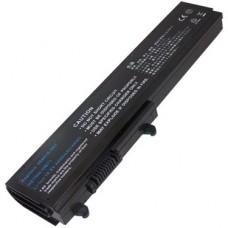 Hp HSTNN-XB71 Laptop Battery