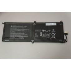 Genuine HP Pro x2 612 G1 Tablet 753703-005 KK04XL Tablet  Battery