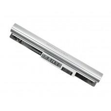 Hp 794309-121 Laptop Battery