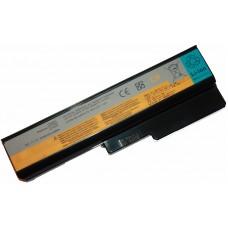 Lenovo 42T4579 Laptop Battery