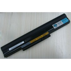 Lenovo L09L8D21 Laptop Battery