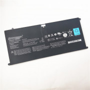Lenovo L10M4P12 IdeaPad Yoga 13 U300s U300 Series Laptop Battery