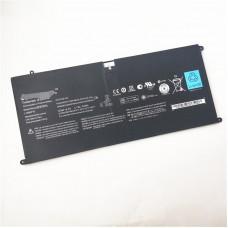 Lenovo L10M4P12 IdeaPad Yoga 13 U300s U300 Series Laptop Battery