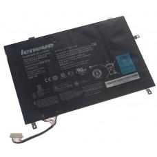 Genuine Internal Battery for Lenovo L10M4P22 I1CP04/45/107-4 28Wh/7680mAh