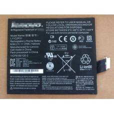 Lenovo L11C2P31 Laptop Battery