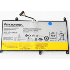 Lenovo L11M2P01 Laptop Battery