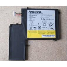 Lenovo L11M3P01 Laptop Battery