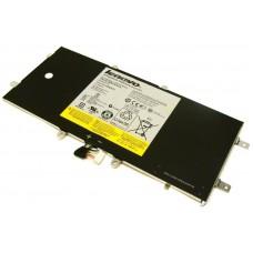 Lenovo L11M4P13 Laptop Battery