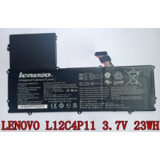L12C4P11 LENOVO L12C4P11 1ICP3/78/60-4 3.7V Battery Pack