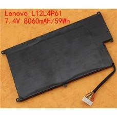 L12L4P61 Lenovo L12L4P61 59WH Laptop Battery