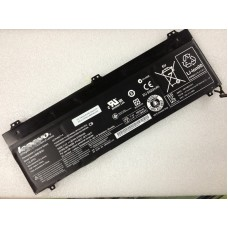 Lenovo L12L4P63 Laptop Battery