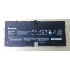 L12M4P21 Lenovo IdeaPad Yoga 2 Pro 7.4V/7400mAh/54Wh Battery
