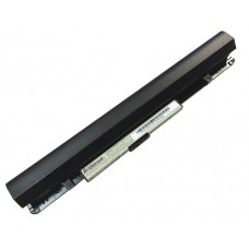 Genuine Battery for Lenovo IdeaPad S210 S215 Touch L12S3F01 L12C3A01
