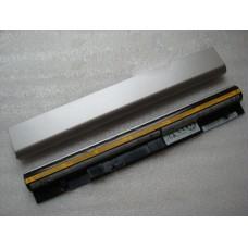 Lenovo L12S4Z01 Laptop Battery