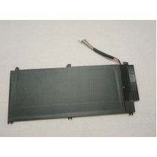 "Genuine L13L1P21 L13M1P21 Battery for Lenovo Miix 2 8"" inch Tablet PC"