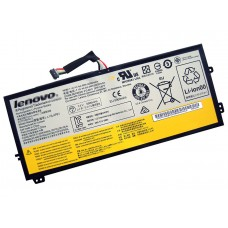 Lenovo L13M4P61 Laptop Battery