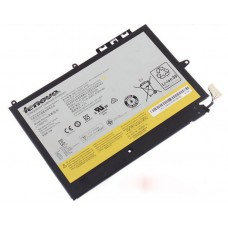 25Wh Genuine Lenovo MIIX2 10 L13N2P21 1ICP4/83/103-2 L13M2P22 Battery