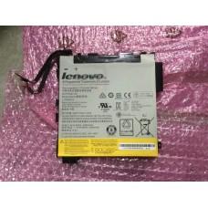 Lenovo 121500233 Laptop Battery